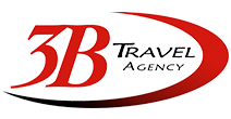 3B Booking - Transfers in Istanbul | Easy and Safe Booking System